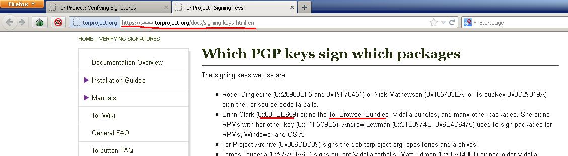 Ключ на тор браузер hydraruzxpnew4af tor browser на ios скачать hydra2web